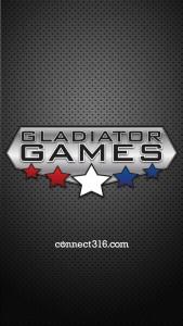 GGames2014