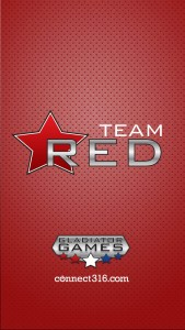 GGames2014_iPhone_RED