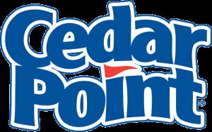cp_logo_sm