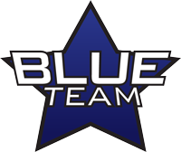Team_Logos2016_white_BLUE_web